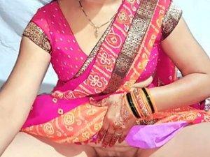 A Mobile Porno