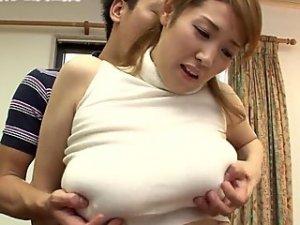 Mature Shock Porn